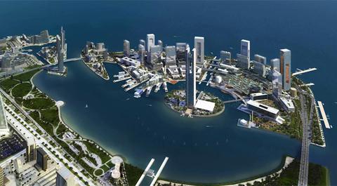 Bahrain_Bay-u